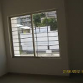 Commercial/ Gala/shop/office  At Asangaon 265 Square Ft
