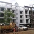 Commercial Shop/Office At Asangaon  346 Square Ft