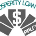 LOAN FINANCIAL SERVICE APPLY NOW