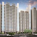 Goyal Orchid Greens Upcoming Residential Project in Bangalore