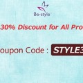 30% Discount For All Leggings & T-Shirts