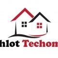 Parker White Lily Sonepat - Gahlot Techomes Pvt. Ltd.