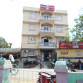 OFFICE SPACE AVAILABLE - 3500 SQ FT - MUZAFFARPUR BIHAR