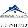 1BHK Apartment For Rent In Munirka,South Delhi,New Delhi