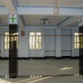 WAREHOUSE + OFFICE SPACE AVAILABLE IN MUZAFFARPUR BIHAR