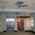 MUZAFFARPUR BIHAR COMMERCIAL PROPERTY 4000 SQ. FT 3 FLOORS SAME BUILDING AVAILABLE