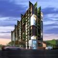 Asset Northern Star 3 & 4 BHK Luxury Apartment