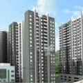 Sobha Palm Court Residential Property