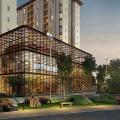 Assetz Here & Now Rechenahalli, Bangalore