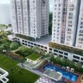 Godrej 24 Hinjewadi Luxurious Project In Pune