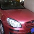 hyundai verna 2010 tax 2020 used car in kolkata