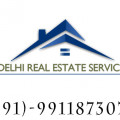 Independent Rooms / PG For Rent In South Delhi