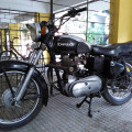 Royal Enfield std 350cc 1994 year