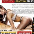 http://supplementscart.com/reaction-male-enhancement/ 