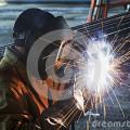 Expert Arc: Manufacturing & Repairing.