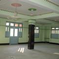 3000 SQ. FT.  2 FLOORS IN SAME BUILDING COMMERCIAL OFFICE SPACE MUZAFFARPUR