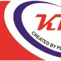 Ad Posting Work-Part Time Job-Franchise Offer-Business Promotion in Gaya K-Mention