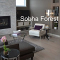 Sobha Forest Edge Project At  Kanakapura Road
