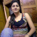 Welcome to our female escorts in Bangalore - 9148899913