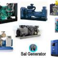 Used generators sale Cummins - Kirloskar, Ashok leyland