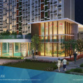 Godrej Elements Best Amenities