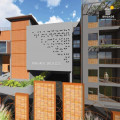 Apartments in Whitefield near Brigade Tech Park